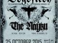 25.10.2015_Dogsflesh