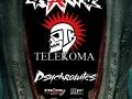 Telekoma_Konzert_web